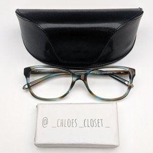 🕶️Tiffany&Co TF2097 FRAME Eyeglasses/TJ101🕶️